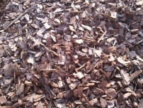 Mini Nuggets Mulch