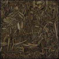 Mixed Hardwood Mulch